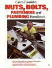 purchase Nuts, Bolts, Fasteners book at Amazon