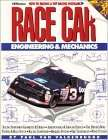 purchase Race Car Engineering & Mechanics book at Amazon